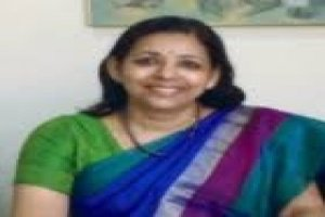 Alice G. Vaidyan awarded the Freedom of the City of London