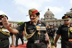 Dalbir Singh appointed as Indias High Commissioner to Seychelles