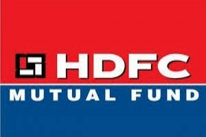 HDFC AMC Ranks 1st In Terms Of Assets