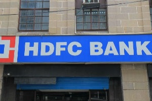 HDFC Bank tops Forbes' list of best Indian banks 2019