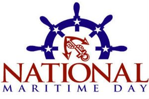 National Maritime Day is celebrated on April 5 in India