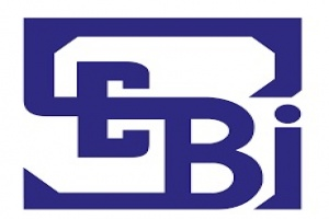 SEBI agrees to approve Airport Specific Fund worth Rs. 10,000 crore