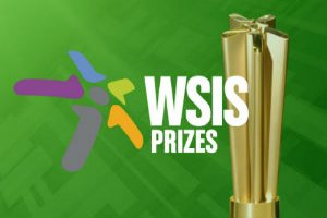 Two schemes of West Bengal won WSIS awards