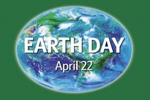 World Earth Day observed on April 22