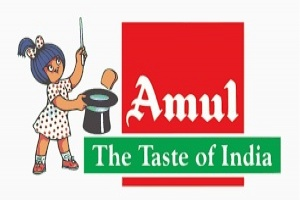 Amul company to sponsor Afghanistan in Cricket World Cup 2019