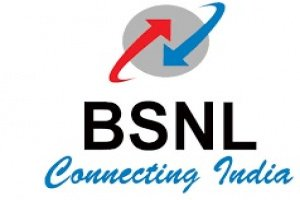 BSNL partnered with Google for expanding WiFi footprint