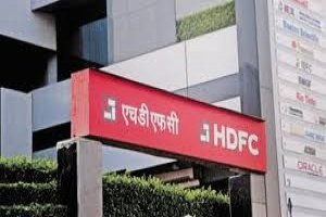 HDFC collaborated with IMGC for a mortgage guarantee-backed home loan