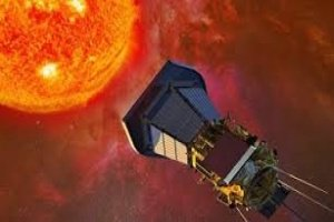 ISRO planning to send a probe to study sun early next year