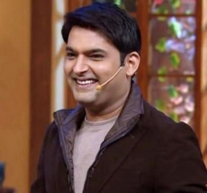 Kapil Sharma is the Most Viewed Stand-up Comedian in India and Abroad