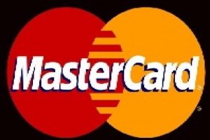 Mastercard Announced $1 Billion Investment In India