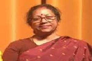 Padmaja appointed as the next High Commissioner of India to the Republic of Nauru