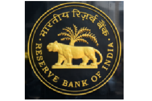 RBI initiated Financial Literacy Week 2019 is observed from 3 to 7 June