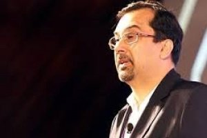 Sanjiv Puri appointed as New Chairman of ITC