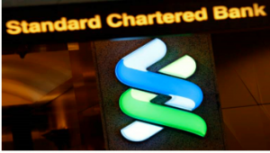 Standard Chartered partners with IBM to launch Trade AI Engine
