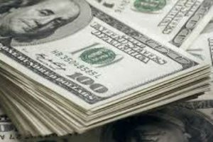 US removed India, Switzerland from its currency monitoring list
