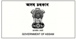 Assam govt hiked parental income limit under the fee waiver scheme