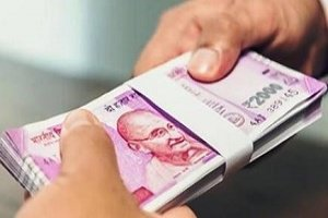 Bank Fraud touched unprecedented Rs 71,500 Crore in 2018-19