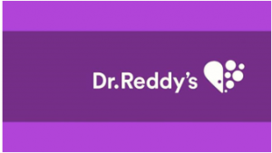Dr. Reddy's launched a therapeutic equivalent of Vitamin K1