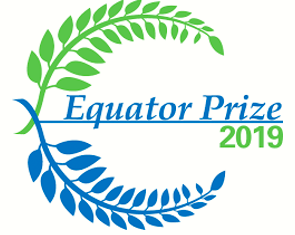Equator Prize 2019 winners announced for local innovative climate solutions