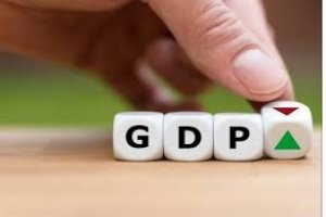 GDP Growth slips to 5.8 % in Q4 in 2018 - 19