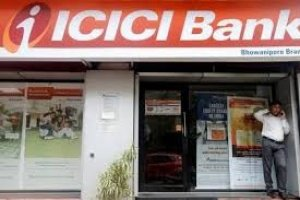 ICICI Bank launches centre for MSMEs in Bengaluru