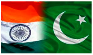 Imports from Pakistan to India declined by 92% in March