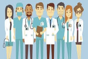 India has 20 health workers per 10,000 people NSSO study data