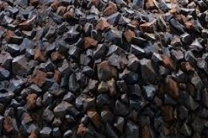 Indias first iron ore mine found in Bangladesh