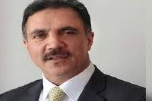 Jammu and Kashmir government appointed RK Chibber as interim chief of J&K Bank