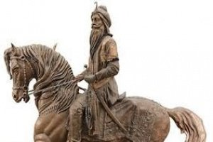Maharaja Ranjit Singh praised on his 180th death anniversary