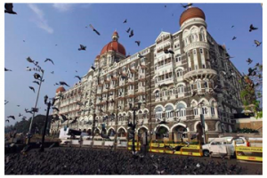 Mumbai called India's most expensive city