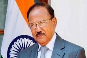 National Security Adviser (NSA) Ajith Doval gets Cabinet rank with extension of Five more year