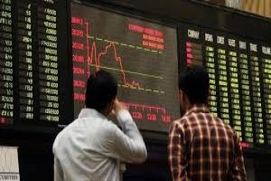 Pakistan approved Rs 930 crore fund to support the stock market