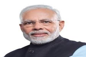 Prime Minister Narendra Modi to lead the event of #YogaDay2019 at Ranchi