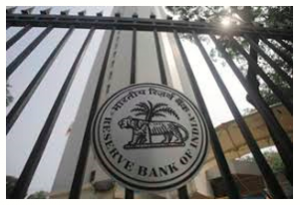 RBI to observe financial literacy week from June 5-9