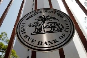 Reserve Bank of India imposed 2 crore penalty on Kotak Mahindra Bank