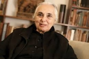 Romila Thapar elected as a member of American Philosophical Society