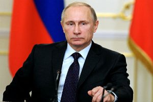 Russia continued its ban on food products from the European Union up to 31 December 2020