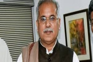 Satish Chandra Verma appointed as Advocate General of Chhattisgarh
