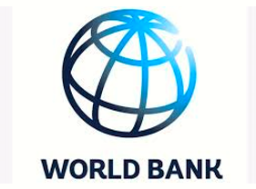 World Bank approved $147 Million Loan to the Government of Jharkhand