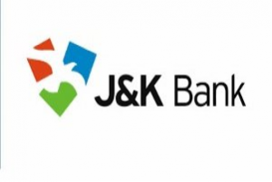 AK Misra selected as an additional director on the Board of Directors (BOD) of Jammu and Kashmir Bank by Reserve Bank of India