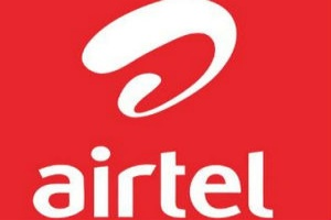 Airtel Africa was listed as the third-largest stock on the bourse by market value
