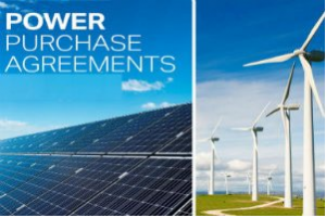 Andhra Pradesh government formed a committee on the Power Purchase Agreements (PPAs)