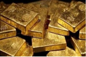 Centre fixed price for Sovereign Gold Bonds at Rs.3,443 per gram