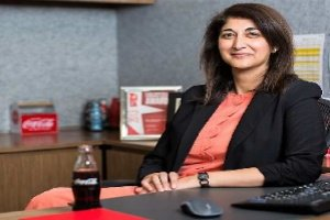 Coca-cola appointed Sarvita Sethi in M&A role