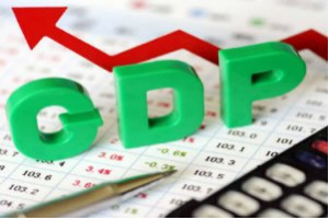 Economic Survey for 2018-19 prophesied a 7 percent GDP growth for the financial year 2019-20