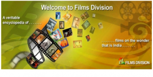 Film Divisions is ready to launch documentary film club in Mumbai