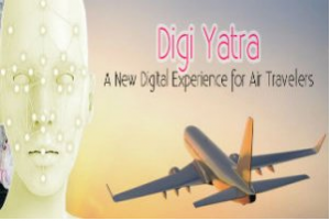 Hyderabad's Rajiv Gandhi International Airport is ready to launch face recognition facility under the Digi Yatra Policy
