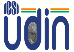ICSI launched UDIN to improve corporate governance
