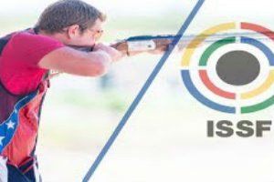 India has to host the ISSF United World Cup from March 15-26, 2020